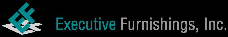 Executive Furnishings, Inc.