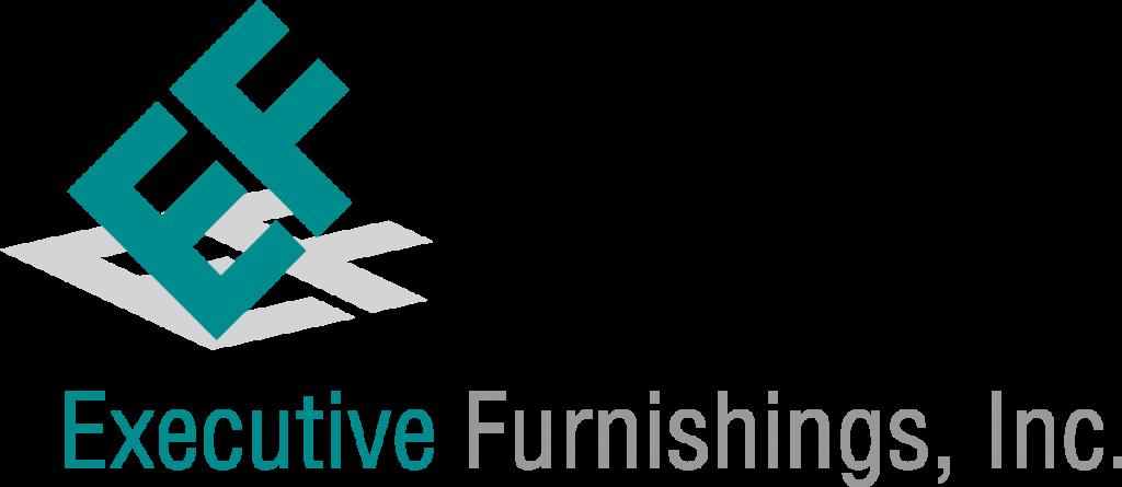 EF-Logo-stacked
